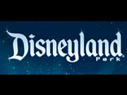 Disneyland Resort Ticket