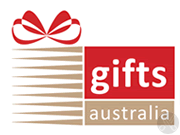 Gifts Australia coupons