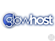 GlowHost coupon