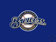 Milwaukee Brewers coupon