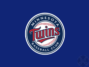 Minnesota Twins coupon and promotional codes