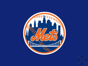 New York Mets coupon