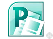 Microsoft Publisher coupon