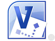 Microsoft Visio coupon and promotional codes
