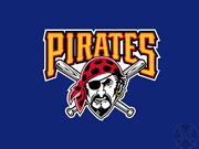 Pittsburgh Pirates coupon