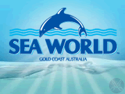 Sea World Gold Coast Theme Park coupons