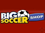 Big Soccer coupon and promotional codes