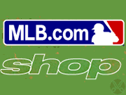 MLB Shop coupon