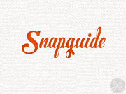 Snapguide coupons