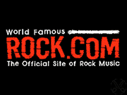 Rock.Store coupon