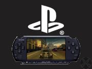 PlayStation PSP coupon