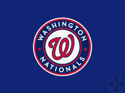 Washington Nationals coupon