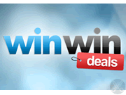 Win Win Deals coupons