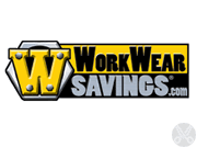 Work Wear Saving coupon and promotional codes