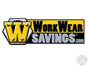 Work Wear Saving discount codes