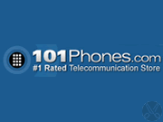 101Phones coupon