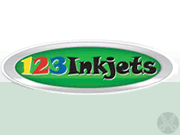 123 Inkjets coupon