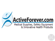 Active Forever coupon