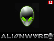 Alienware.ca coupon