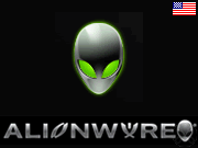 Alienware.com coupon