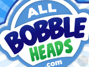 AllBobbleheads coupon