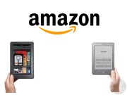 Kindle Accessories discount codes