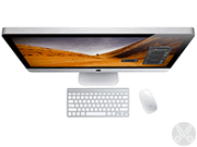 Apple iMac coupon