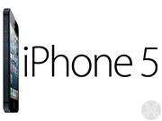 iPhone 5 coupon
