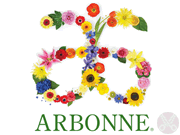 Arbonne coupon code november 2018