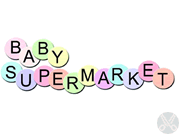 Baby Supermarket coupons