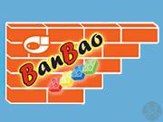 BanBao coupons
