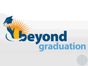 Beyond Graduation coupons