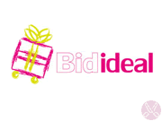 Bidideal coupon