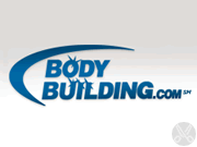 Body Building discount codes