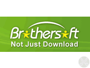 Brother soft discount codes