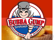 Gumps coupon code
