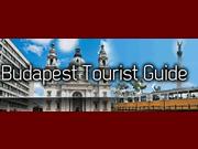 Budapest-Tourist-Guide