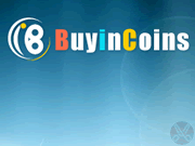 Buy in coins coupon