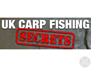 Carp Fishing Secrets coupons