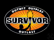 Survivor Shop