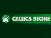 Celtics Store coupon