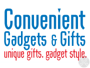 Convenient Gadgets coupons