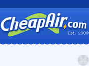 Cheap Air coupon