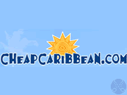 Cheap Caribbean coupon