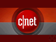 cnet coupons