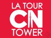 Cn tower tickets coupons 2018