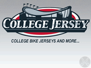 CollegeJersey coupon and promotional codes