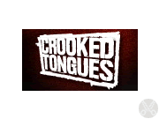 Crooked Tongues coupon