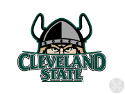 Cleveland State Vikings discount codes