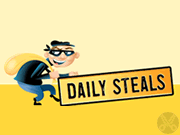Dailysteals.com coupon